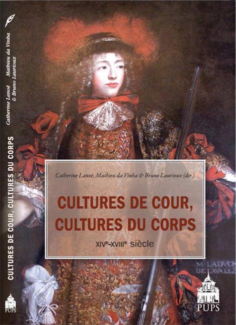 Culture de cour